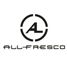 All Fresco Hotel Logo